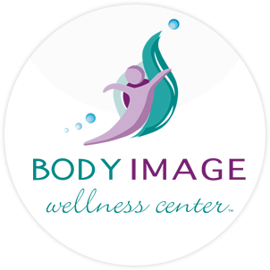 body image wellness center