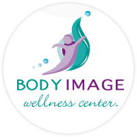 body image wellness center sm